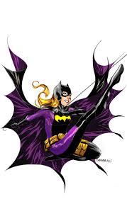 halloween bat no background 101 best batgirl style evolution images on pinterest batgirl