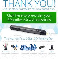 130 best 3d doodles images 3doodler 2 0 the world u0027s first 3d printing pen reinvented by