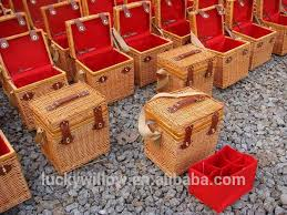 bulk gift baskets small wicker gift baskets wholesale wicker baskets buy wholesale