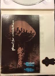radiohead u0027s secret in