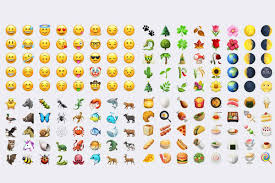 ios emojis on android how to get ios 10 2 emojis on any android techfire