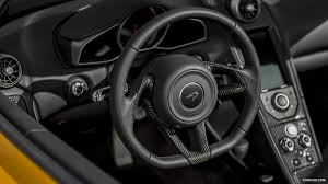 mclaren supercar interior 2013 mclaren mp4 12c spider interior hd wallpaper 25