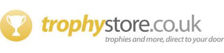 Steve Noctor 01827 370400 - trophystore-logo