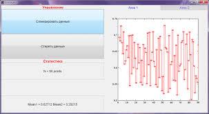 guide matlab заметки про matlab создание графического интерфейса пользователя