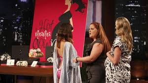 hot momma gowns hot gowns update what happened after shark tank the