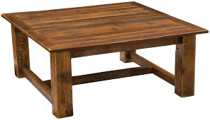 barn wood kitchen tables moncler factory outlets com