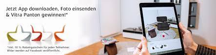 Wohnzimmer Design App Informationen Zur App
