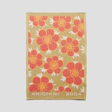 No One Kitchen by Anichini Kitchen Towels Annual Collector U0027s Towels