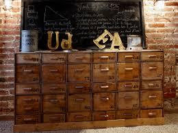 quincaillerie pour cuisine le meuble de quincaillerie décoration