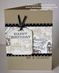 300 best guy greetings stampin up images on pinterest masculine