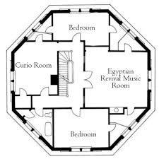 find floor plans find floor plans for octagon homes home plan