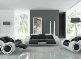 black white living room ideas and white living room ideas
