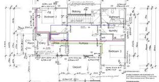 house electrical wiring diagram new zealand tciaffairs
