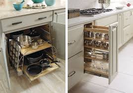 Organize Cabinets In The Kitchen by Organized Kitchen Cabinets She Wears Many Hats
