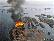 BBC Brasil - Notícias - Terremoto no Japão é 7º mais forte da história