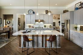 introducing the schumacher homes of akron charleston a