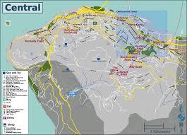 hong kong central u2013 travel guide at wikivoyage