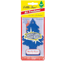 mooneyes rakuten global market tree air freshener new car