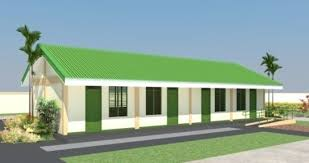 building design 2016 new deped school building designs teacherph