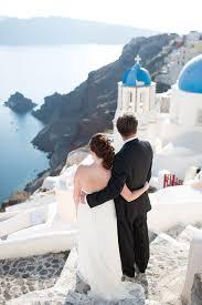 weddings in greece 56 best weddings in greece images on greece