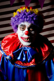 scary clown halloween costumes 50 best cigars cigarettes images on pinterest photography