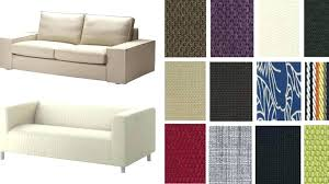 canape poltronesofa articles with laver housse canape poltronesofa tag laver housse canape