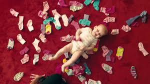 black friday target online begins take a peek at parenthood
