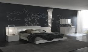 grey and white color scheme interior grey and white colour schemes ideas home interior design grey