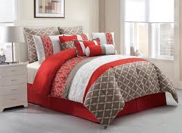 King Quilt Bedding Sets Comforter Sets King Buy Comforters From Bed Bath Beyond 10