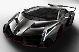 Lamborghini Veneno Purple - car u0026 bike fanatics lamborghini veneno exclusive pictures