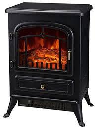Electric Fireplace Heater Best Electric Fireplace 2017 U003e Space Heater Pro
