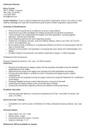 uniforms persuasive essay sample exegetical paper two 2nd