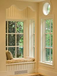 window reading nook dormer window reading nook houzz