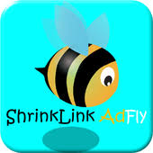adfly apk shrinklink adfly apk free tools app for android