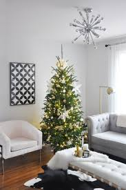 2016 winter home tour diy holiday decorating ideas and tips