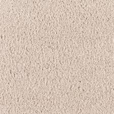 crusader carpet of pearl carpeting mohawk flooring