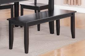 dining table bench seat farishweb com
