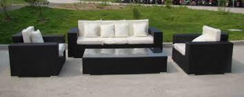 best brand of furniture moncler factory outlets com