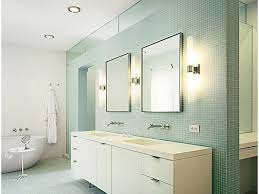 Transitional Vanity Lighting Transitional Bathroom Lighting Houzz In Light Vent Beautiful Ideas