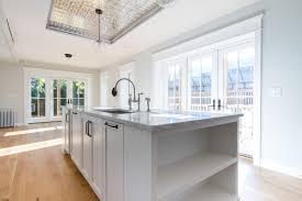 Kitchen Cabinets Brooklyn Ny Urban Elephant Renovation Is Fun