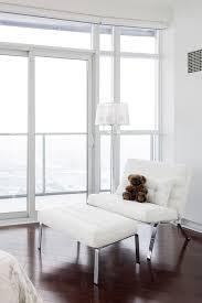 home interiors mississauga 167 best nicola interiors images on condos bath time