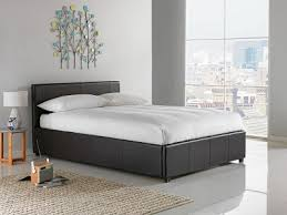 Ottoman Beds Argos Argos Product Support For Hygena Lavendon Kingsize Ottoman Bed