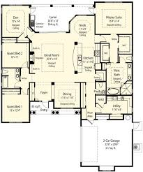 Net Zero Home Plans 66 Best House Plans Images On Pinterest Master Suite House