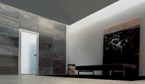 Interior Door Modern by Panel Door Modern Trends Panel Door Glass Indoor U2013 All Modern