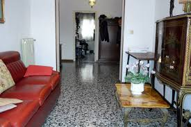 flat for sale in venezia ref li118
