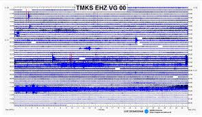 aktuelle vulkanausbrüche vulkanausbrüche nachrichten reportagen und vulkanfotos