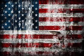 American Flag Regulations Mozilla Dev And Curl Inventor Daniel Stenberg Denied Travel To Usa