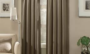 curtains on sale loading zoom classic lined grey printed