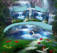 contemporary beautiful flower gardens waterfalls 20 for with f to
