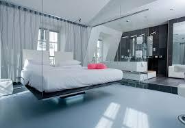 chambre hotel luxe design mesmerizing chambre luxe design id es de salon a hotel